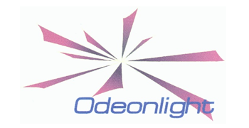 odeon-light люстры
