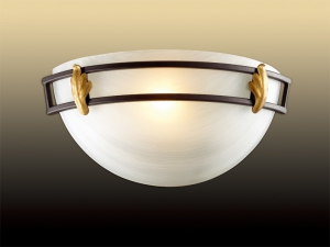 Бра Odeon Light 2664/1W